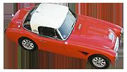 Boras Motor Corporation